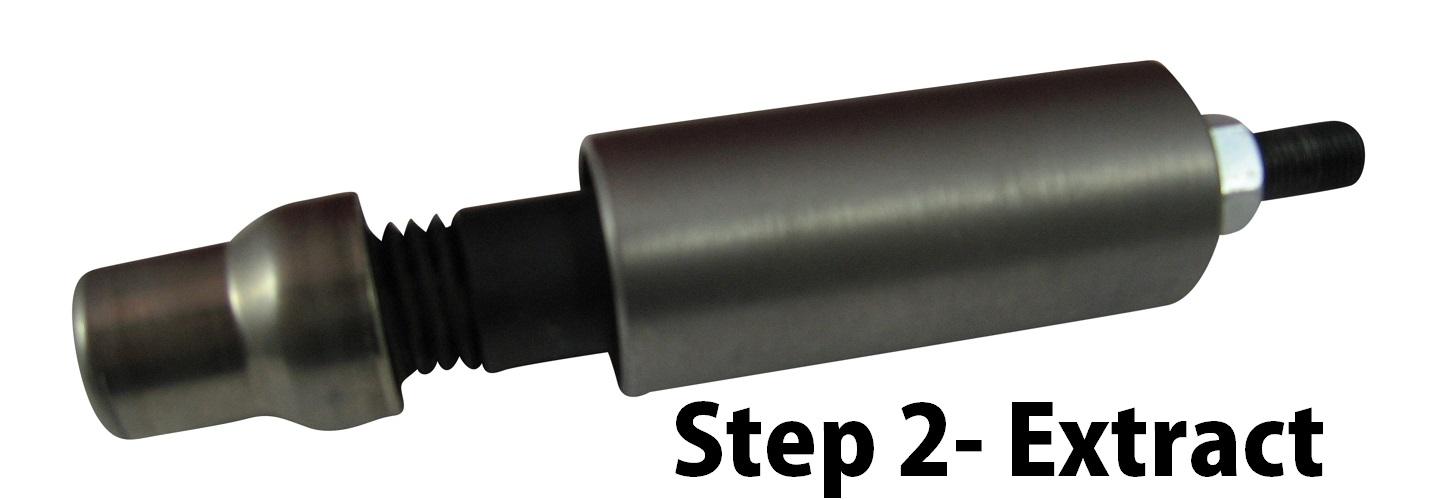 Step W