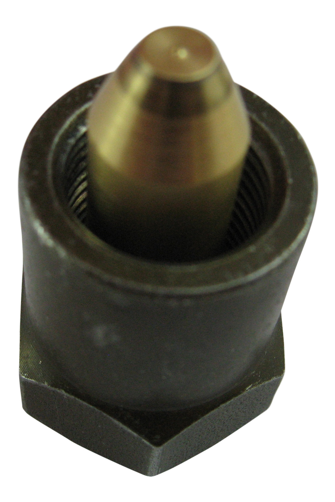 Injector Block Off Tool Cap 6 7l Cummins Lbz Lmm