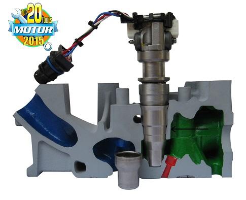 6 7 powerstroke fuel filter 6 0l ford powerstroke cylinder head repair kit 7 3l powerstroke fuel filter