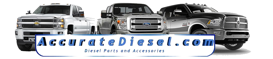 6 9 and 7 3 IDI Performance Parts | Diesel Performance Accessories