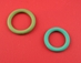 5.9L / 6.7L Dodge Cummins MPROP O-ring Seal Kit - ST141/05