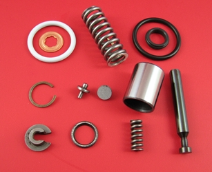 6.0L Injector Internal Parts Kit 6.0L Injector Rebuild Kit, 6.0L injector repair kit, 6.0 injector rebuild kit, 6.0L Powerstroke injector rebuild kit, 6.0 powerstroke injector rebuild kit, 6.0 ford injector rebuild kit, 6.0 ford powerstroke injector rebuild kit, 6.0 powerstroke injector parts, 6.0L powerstroke injector parts
