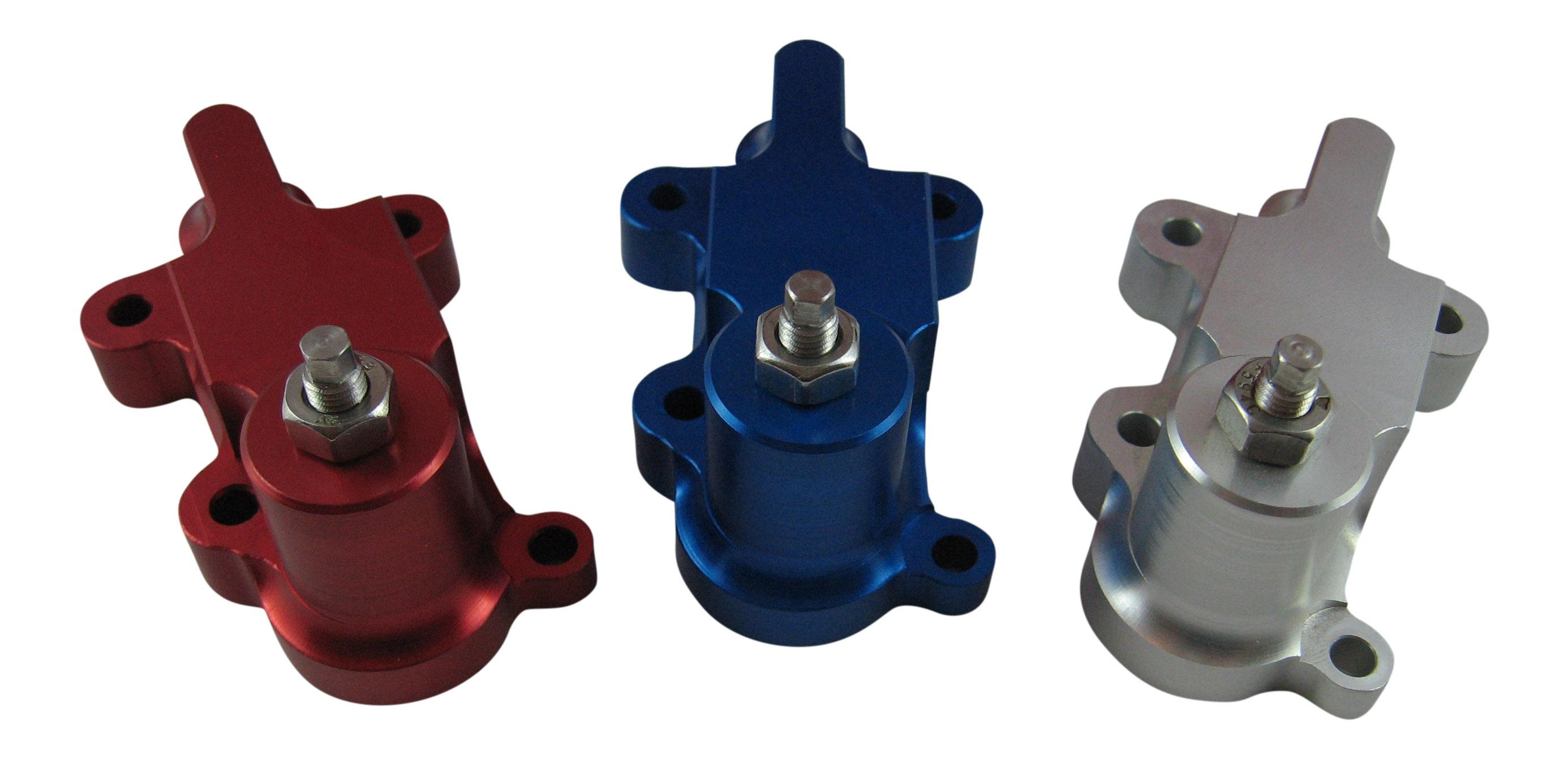 60 Powerstroke Fuel Pressure Regulator Housing Accurate Dieselrhaccuratediesel: Fuel Filter Cap O Ring For 6 0 Powerstroke At Gmaili.net
