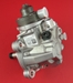6.7L Ford High Pressure CP4 Pump (2015 - Current)  - B0445010804