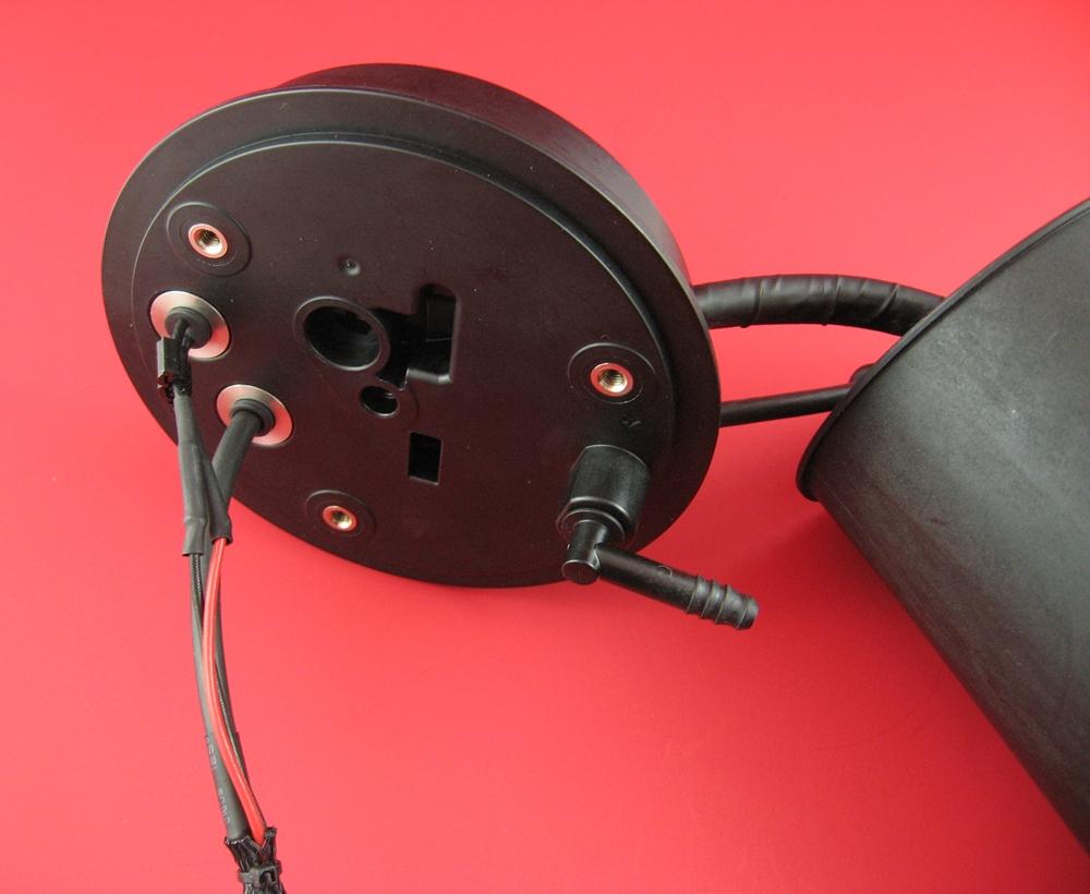 2015 duramax def tank heater code