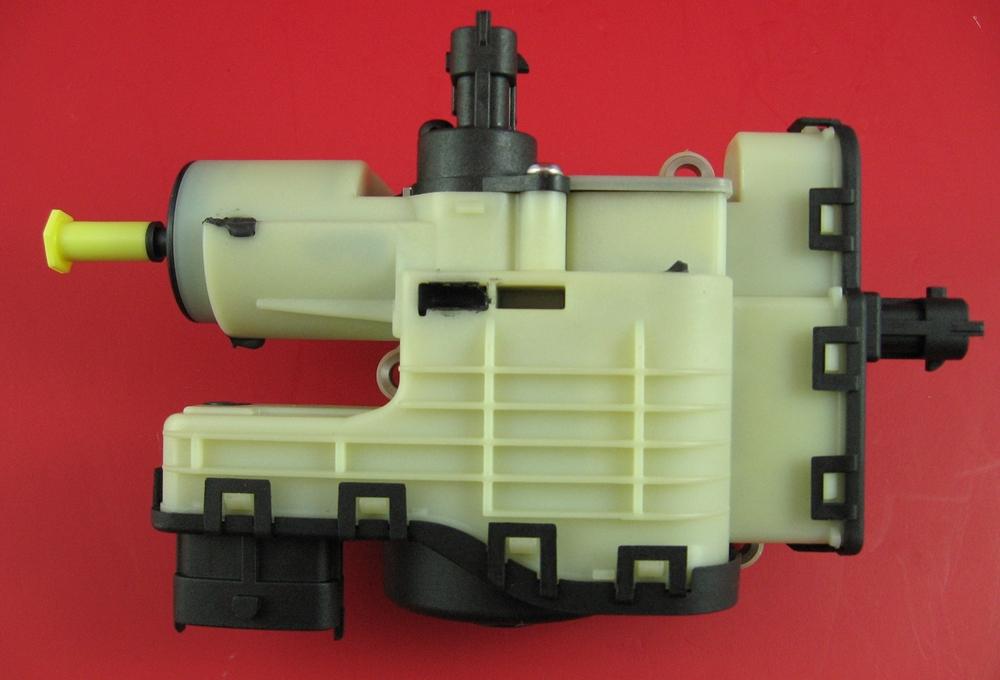 6.7 Powerstroke Injectors >> 6.7L Powerstroke Diesel Exhaust Fluid DEF Pump #IM10002