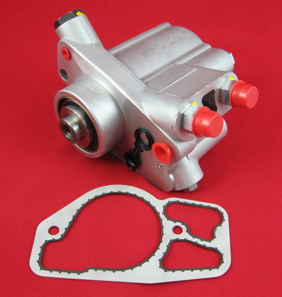 73 Powerstroke Performance Parts Diesel 1997 Ford 7 3 Liter Glow Plug Engine Harness Connector Wiring 73l High Pressure Oil Pump Hpop