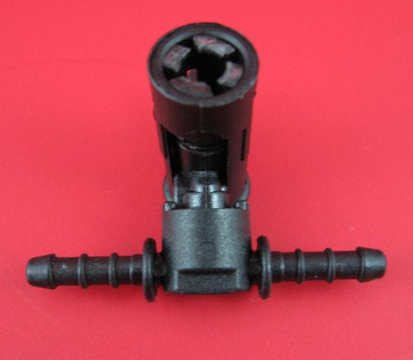 Img on Duramax Diesel Glow Plugs