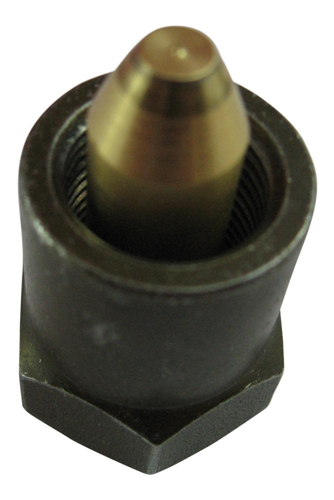 injector block  tool cap  cummins lbz lmm duramax ats