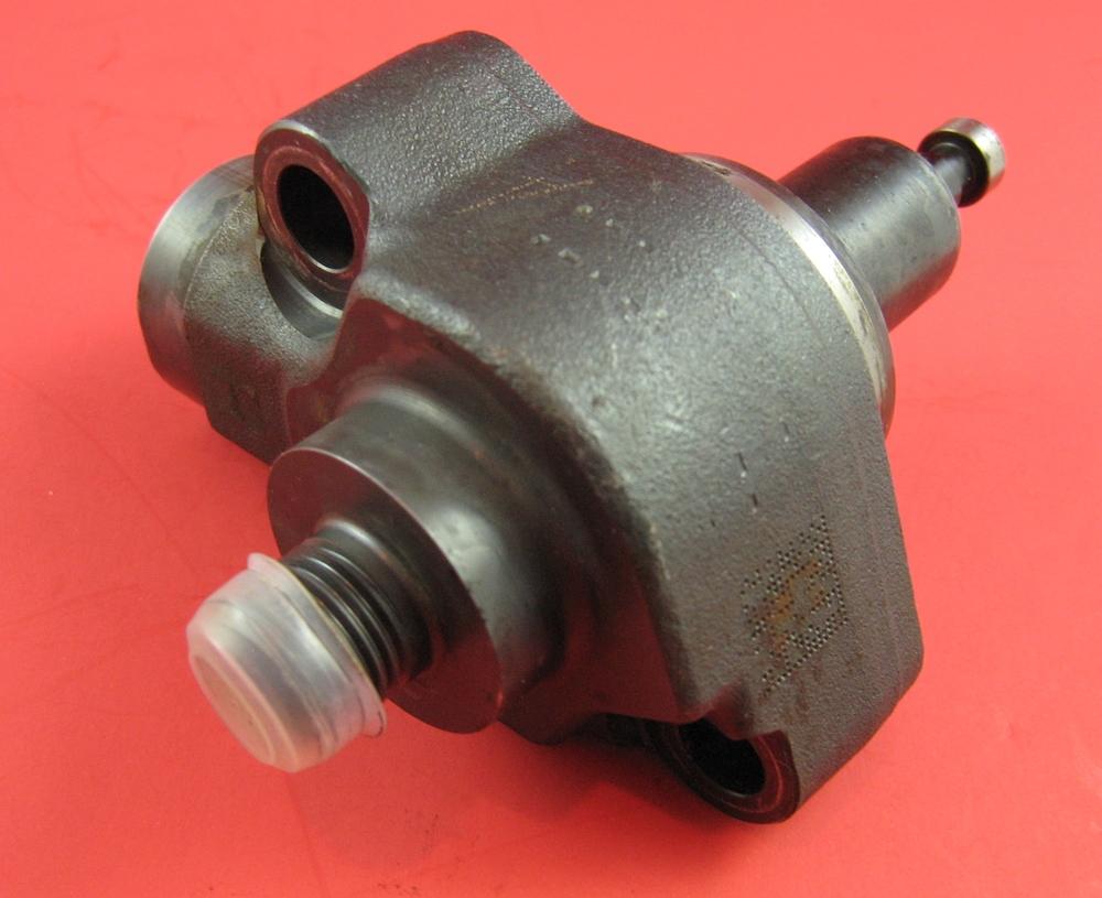 International Maxxforce 11 13 15 Injection Pump Good Used Engine Component Diagram Hydraulic Head B0445020126
