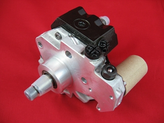 Jeep Liberty CRD CP3 Fuel Injection Pump - OEM Bosch  Liberty CP3, Liberty CP3 Pump, Liberty CRD CP3, Jeep Liberty CP3, Jeep Liberty Injection Pump, Liberty Diesel CP3, 0 445 010 104, 0 986 437 331, 5166083AA, 0445010104, 0986437331