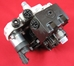 Jeep Liberty CP3 Fuel Injection Pump - OEM Bosch  - B986437331