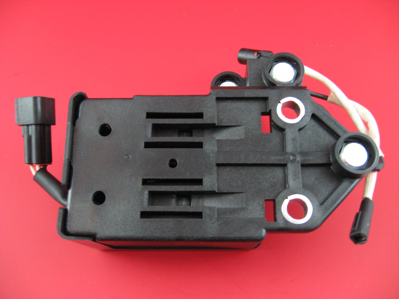 m715 wiring diagram hmmwv wiring diagram wiring diagram