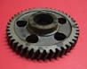 LB7 / LLY Duramax CP3 Injection Pump Drive Gear LB7 CP3 Gear, LLY CP3 Gear, Duramax lb7 cp3 gear, duramax lly cp3 gear,  97226128, lb7 injection pump gear, lly injection pump gear, duramax lb7 injector pump gear, lly injector pump gear