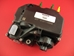 Mack 21577511 DEF Pump / Urea Injection Pump also fits Volvo - B21577511