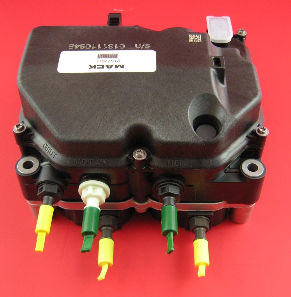 Mack 21577511 Def Pump Urea Injection Pump Also Fits