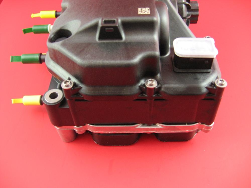 Mack 21577511 Diesel Exhaust Fluid Pump Volvo Amp Mack Def
