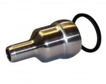 6 0L Powerstroke High Pressure Oil Rail Repair Kit