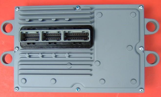 6 0l powerstroke fuel injection control module ficm rh accuratediesel com 6.0 Powerstroke Ported Intake Manifold 6.0 Powerstroke Bad IPR