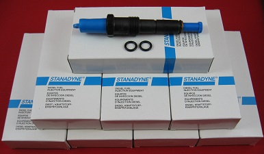 Ford 6.9 L / 7.3 L IDI - New OEM Stanadyne Injectors 6.9L Injectors, 7.3L IDI Injectors, 6.9L IDI Injectors, 6.9 Injectors 7.3 IDI Injectors, NEW 6.9L Injectors, NEW 6.9 Injectors, NEW 7.3 IDI Injectors, Stanadyne 6.9L Injectors Stanadyne 6.9L IDI Injectors, Stanadyne 7.3L Injectors, Stanadyne 7.3L IDI Injectors, 29455, Ford 6.9L Injectors, Ford 7.3L IDI Injectors