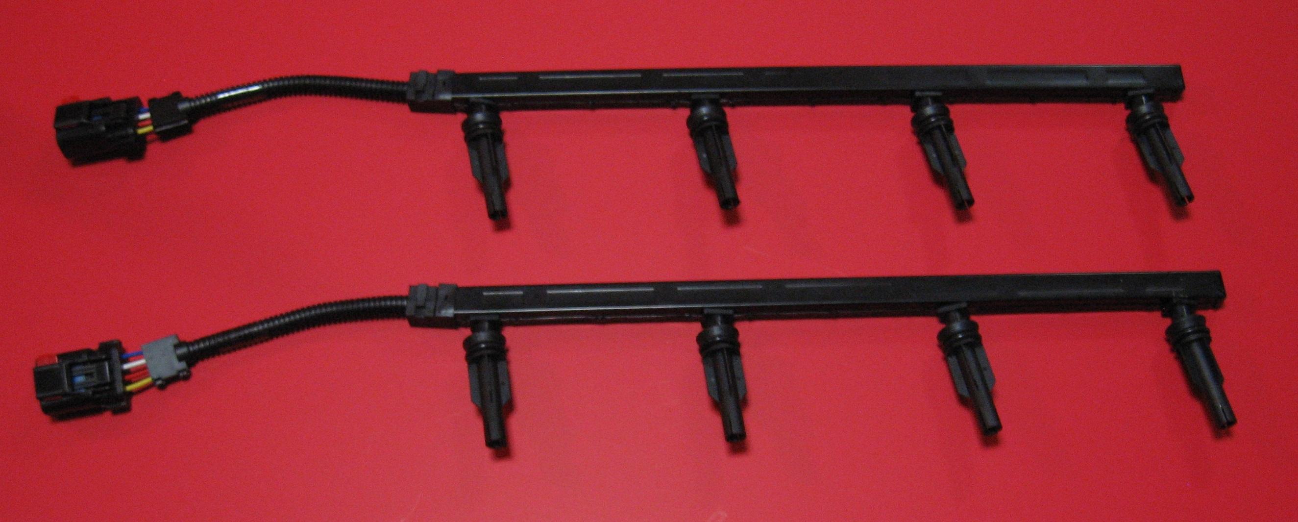 6.0L Early Glow Plug Harnesses ATS608?bh=250 powerstroke DIY Wiring Harness at soozxer.org