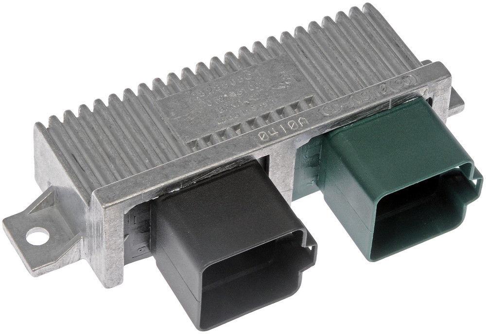 6.0L Glow Plug Controller?bh=250 powerstroke DIY Wiring Harness at soozxer.org