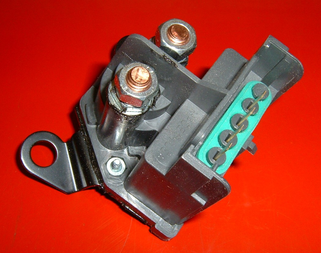 6.2cont?bw\=1000\&w\=1000\&bh\=1000\&h\=1000 1985 chevy glow plug wiring gandul 45 77 79 119  at edmiracle.co