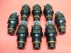 GM 6.2 L Short Injectors 6.2L Fuel Injectors, 6.2 Injectors, 6.2 Injector, 6.2L Injectors, 6.2L Injector, 6.2L Diesel Injectors, 6.2 Diesel injectors, rebuilt 6.2L Injectors, remanufactured 6.2L Injectors, New 6.2L Injectors, GM 6.2L Injectors, Detroit Diesel 6.2L Injectors, Chevy 6.2L Injectors, GMC 6.2L Injectors, 6.2L Short Injectors, 6.2 short injectors