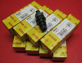 65 Diesel Injectors