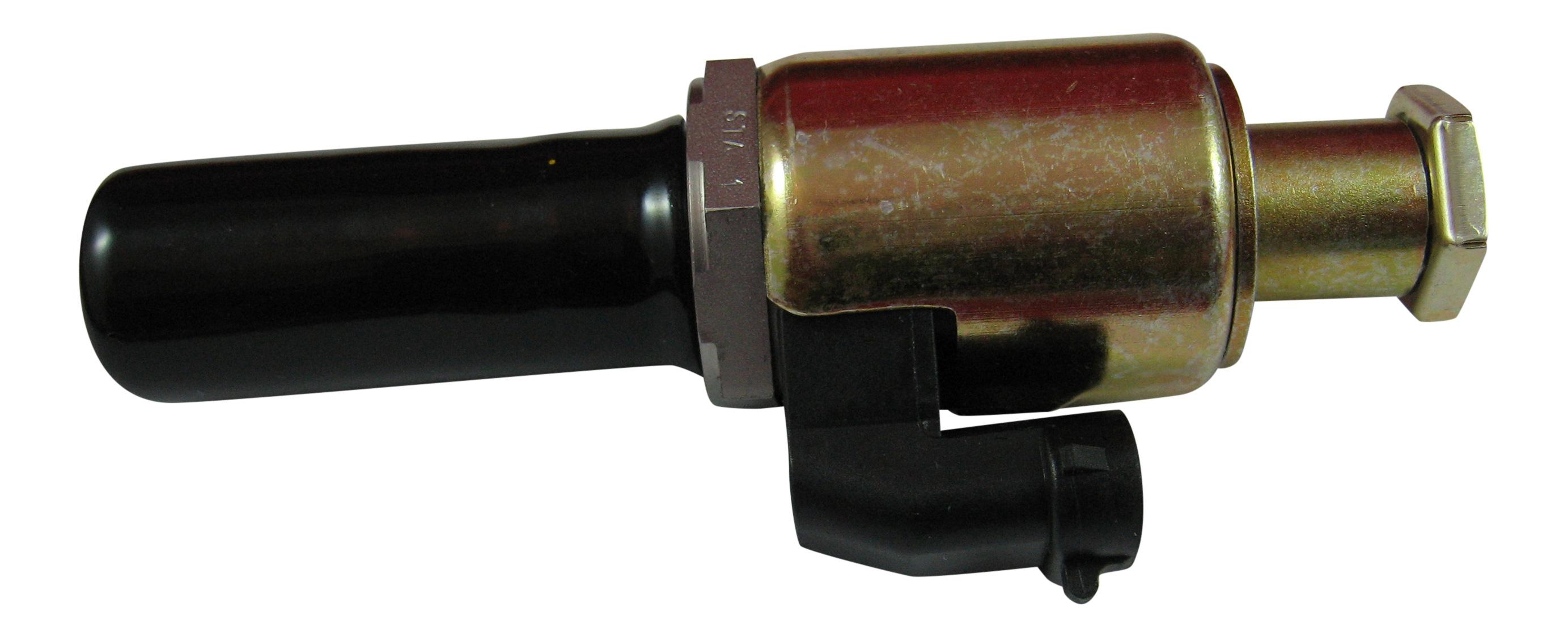 Powerstroke for Navistar International DT466e 1841217C91 Pressure Regulator New