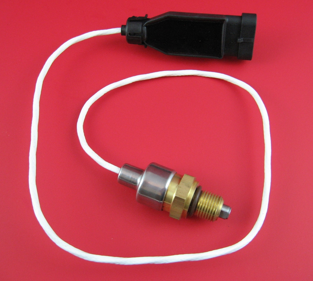 Duramax Turbo Vane Position Sensor Lbz Lmm Amp Lml