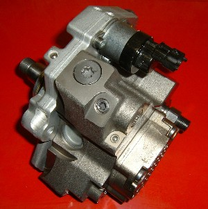Dodge / Cummins 5.9L CP3 Pump 5.9 CP3, 5.9L CP3, 5.9L Dodge CP3, 5.9 Dodge CP3, 5.9L Cummins CP3, 5.9 Cummins CP3, 5.9L Dodge Cummins CP3, 5.9 Dodge Cummins CP3, 5.9L Diesel CP3, 5.9L Dodge Cummins Diesel CP3, 5.9L injector pump, 5.9L Fuel injector pump, 5.9L Fuel injection pump, 5.9L high pressure injection pump, 5.9 common rail injection pump, 5.9L NEW CP3 Pump