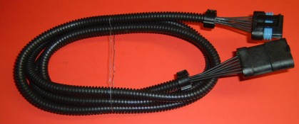 6.5L PMD/FSD Extension Cable 6.5L PMD extension cable, 6.5L extension, PMD extension, PMD extension cable, FSD Extension, FSD extension cable, 6.5 PMD extension