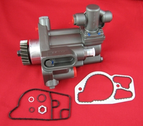 DT466E / DT466 Navistar High Pressure Oil Pump HPOP 020x DT466 HPOP, DT466E HPOP, DT466 High Pressure oil pump, DT466E High Pressure oil pump, DT466 Navistar High Pressure Oil Pump, DT466 International High Pressure Oil Pump, 1830177c92, 1842722c91 6.5cc