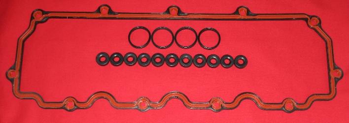 6 0 Powerstroke Parts   Ford 6 0 Powerstroke Diesel Accessories
