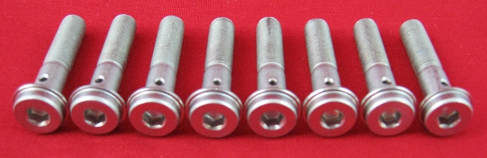 Duramax LB7 Injector Return Banjo Bolts LB7 Banjo bolt, LB7 Banjo bolts, LB7 Banjo bolt set, LB7 return banjo bolts, LB7 return banjo bolt, LB7 Duramax banjo bolt, LB7 Duramax Banjo bolts, LB7 Duramax return banjo bolt, LB7 Duramax return banjo bolts, 97228929, LB7 Banjo bolt set, AP0059