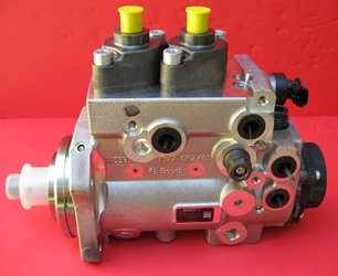 International / Navistar High Pressure Fuel Injection Pump Navistar 15L Injection Pump, International 15L Injection Pump, Navistar 15L High Pressure Fuel pump,  0 445 020 158 L-W,3002634C1, 3014489C91