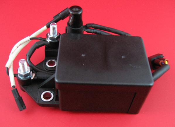 LB7 Duramax Glow Plug Relay embly #D413 on 02 duramax wheels, 02 duramax fuel lines, 02 duramax turbo, 02 duramax map sensor, 02 duramax fuel filter, 02 duramax exhaust,