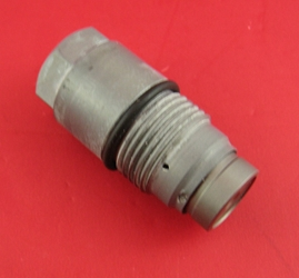 MaxxForce 11 / 13 Pressure Limiting Relief Valve 3005795C1 / F00N010001 Navistar