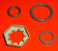 7.3L Powerstroke IPR Repair Kit 7.3L IPR Seal Kit, 7.3L IPR Repair Kit, IPR Seal Kit, IPR Repair Kit, IPR Oring Kit, 7.3L IPR Oring Kit, 7.3 IPR Seal Kit, 7.3 IPR Repair Kit, 7.3 IPR Oring Kit, 7.3L Powerstroke IPR Seal Kit, 7.3L Powerstroke IPR Repair Kit, 7.3L Powerstroke IPR Oring Kit