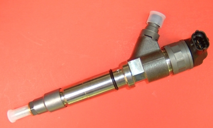 Duramax LLY Performance Injector Duramax LLY Performance Injector, Duramax LLY Performance Injectors, LLY Performance Injector, LLY Performance Injectors,  Bosch LLY Performance injectors, BMS LLY Injectors, Bosch Motorsports LLY Injectors, Oversize LLY Injectors, Bigger LLLY Injectors, 50HP LLY Injectors, 100HP LLY Injectors, 65% over LLY Injectors, 100% over LLY Injectors,