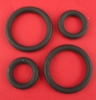 7.3L Powerstrokel Turbo / Pedestal Mounting O-ring Set fits 1994 - 2003