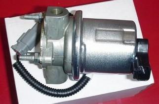Dodge 1998 - 2002 Lift Pump