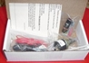 Dodge 1998 - 2002 Warning Light Kit 5.9L light kit, 5.9L low fuel pressure warning, VP44 light kit, VP44 low fuel pressure warning light, VP44 low fuel pressure switch, Cummins low fuel pressure light,