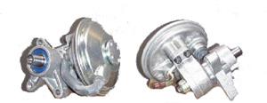 Diesel Vacuum Pumps | Ford, Duramax, & Cummins Vacuum Pumps