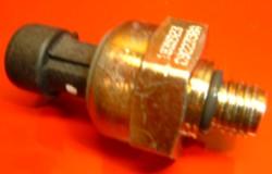 2003 p2285 code